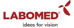 labomed_logo-transparent_small